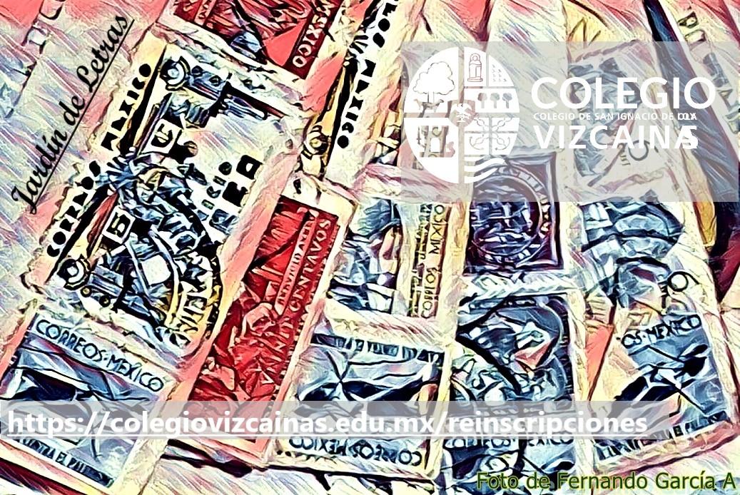 colegiovizcainas.edu.mx/reinscripciones