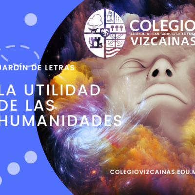 Ensayo: La utilidad de las humanidades